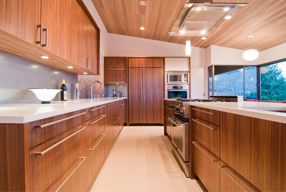 Cabinet style types custom cabinets houston cabinet for Kitchen cabinets houston