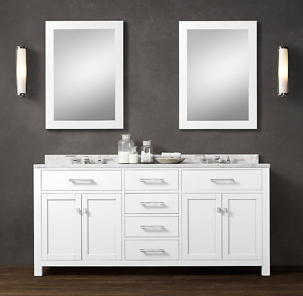 31 simple bathroom furniture houston Bathroom vanities houston tx