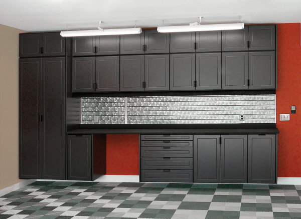 custom-cabinets-houston-garage-4