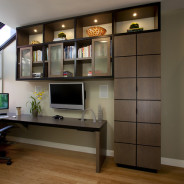 Modern Office